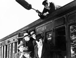 Mr Porter! Oh - 1937