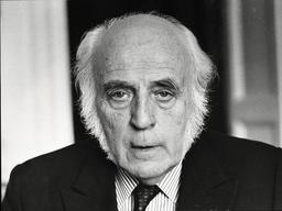 Göran von Otter