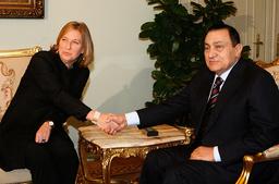 MIDEAST-CONFLICT-GAZA-EGYPT