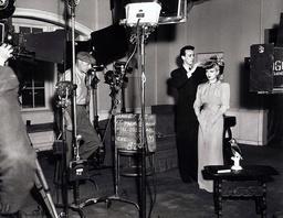 Lana Turner (c1938)