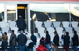 Uli HOENESS FCB verlaesst das Stadion FC BAYERN MÜNCHEN TSG 1899 HOFFENHEIM 3 3 Fussball 1
