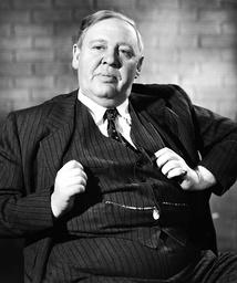 Charles Laughton (c1938)