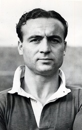 Harry Mcshane Manchester United Footballer. He Was The Father Of Actor Ian Mcshane.