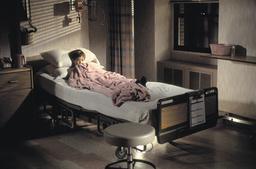 'The Sixth Sense' Movie Stills