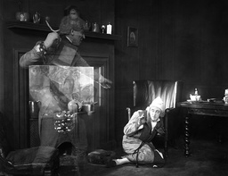 Scrooge - 1923