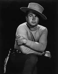 Noah Jr. Beery (c1938)