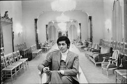 Fashion Designer Valentino Valentino Clemente Ludovico Garavani (born May 11 1932) Best Known As Valentino Is An Italian Fashion Designer And Founder Of The Valentino Spa Brand And Company. His Main Lines Were Valentino Valentino Garavani Valentino R