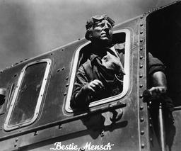 Bete Humaine, La - 1938