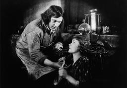 Der Mensch Am Wege - 1923