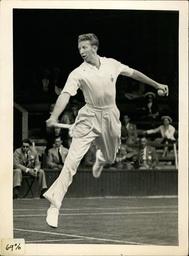 Tennis / Handball / Paddle Ball / Ping Pong