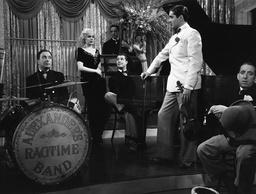 Alexander's Ragtime Band - 1938