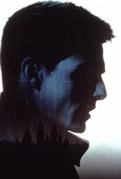 'Mission Impossible' Movie Stills