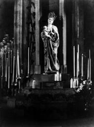 Diana, Viscountess Norwich