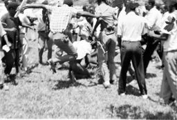 Watchf Associated Press International News Democratic Republic of Congo APHS CONGO REVOLUTION 1960