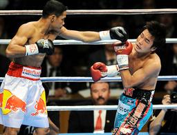 BOX-WBA-JPN-THA