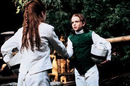 'The Parent Trap' Movie Stills