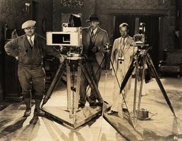 Cinemas Miscellaneous (c1923)